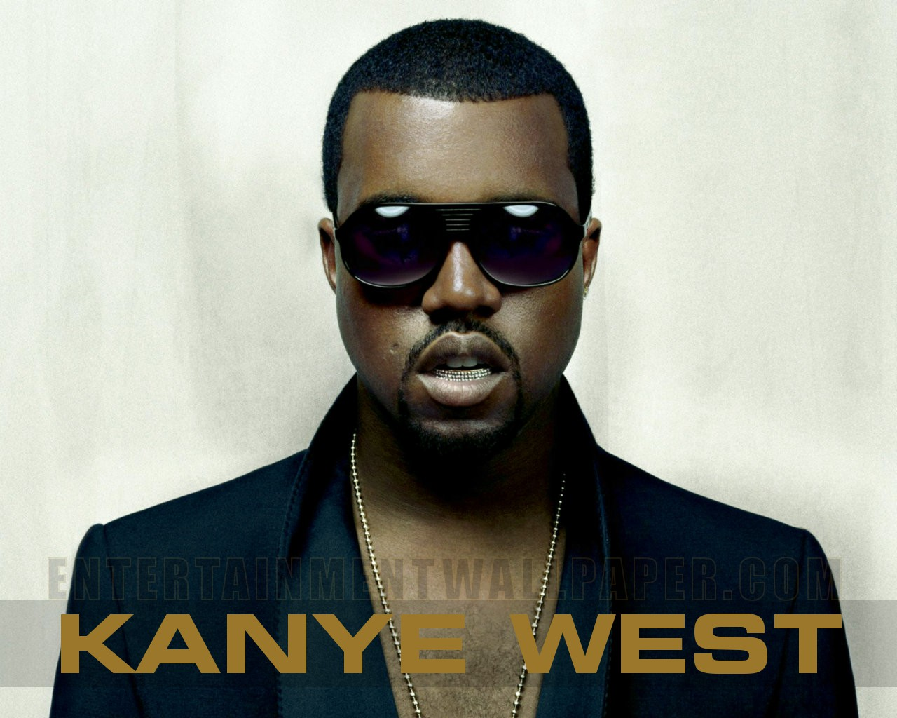 http://hiphopsnob.files.wordpress.com/2013/05/kanye-west33.jpg